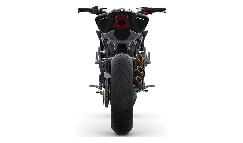 2019 MV Agusta Brutale 800 in Depew, New York - Photo 8