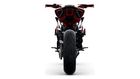 2019 MV Agusta Brutale 800 RR LH44 in Shelby Township, Michigan - Photo 8