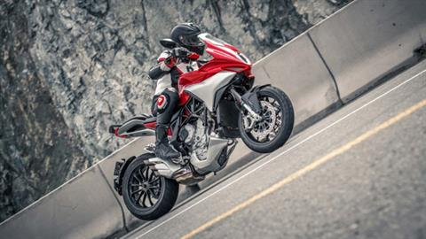 2019 MV Agusta Turismo Veloce 800 in Shelby Township, Michigan - Photo 11