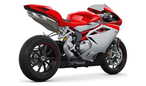 2019 MV Agusta F4 in Depew, New York - Photo 6