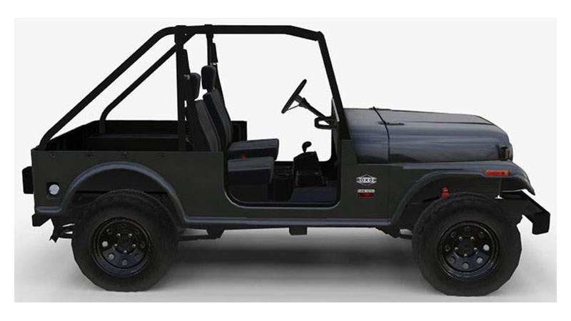 2019 Mahindra Automotive North America ROXOR Offroad A/T in Saint Joseph, Missouri - Photo 1