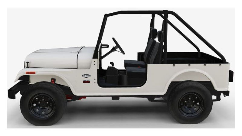2019 Mahindra Automotive North America ROXOR Offroad A/T in Lake Charles, Louisiana - Photo 2