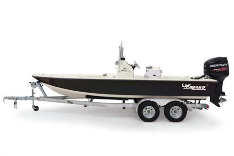 2019 Mako 21 LTS in Waco, Texas - Photo 10