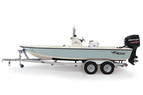 2019 Mako 21 LTS in Waco, Texas - Photo 11