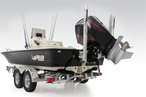 2019 Mako 21 LTS Guide Pkg in Waco, Texas
