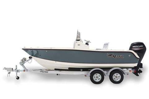2019 Mako 184 CC in Waco, Texas - Photo 12