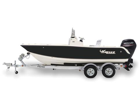 2019 Mako 184 CC in Waco, Texas - Photo 13