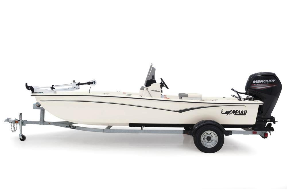 New 2019 Mako Pro Skiff 17 CC Power Boats Outboard in Waco, TX Mako Wiring Diagram on mako plumbing diagram, mako wheels, mako parts,