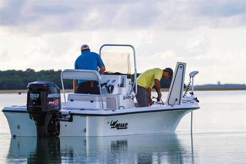 2020 Mako 19 CPX in Waco, Texas - Photo 60