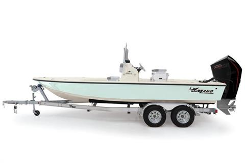 2020 Mako 21 LTS in Waco, Texas - Photo 15