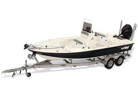 2020 Mako 21 LTS Guide Pkg in Waco, Texas