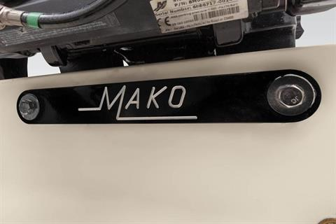 2021 Mako 236 CC in Rapid City, South Dakota - Photo 106
