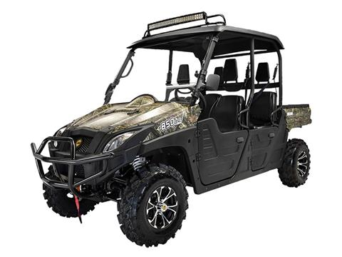 All Utility-Vehicles Inventory for Sale | Harrison