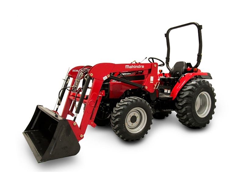customers perception regarding mahindra tractors Mahindra tractors customer care hey dear friends if you have any questions regarding the mahindra tractor, then please call us on that below toll-free customer care number and get your solution easily.