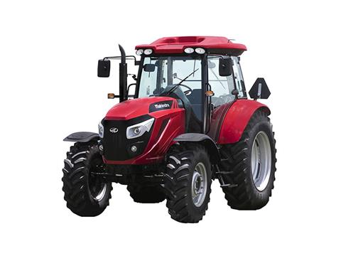 2018 Mahindra 9125 P in Pound, Virginia