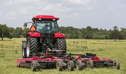 2018 Mahindra 9125 P in Bandera, Texas