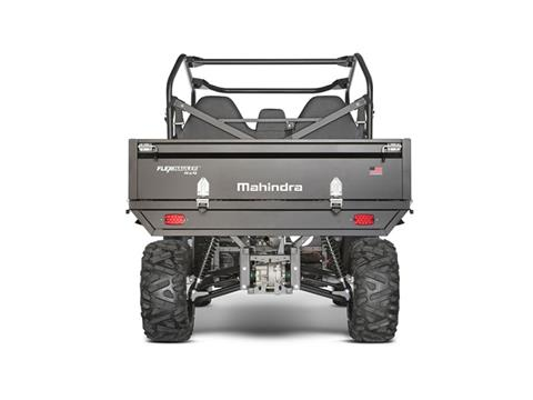 2018 Mahindra Retriever 750 Gas Longbed in Roscoe, Illinois