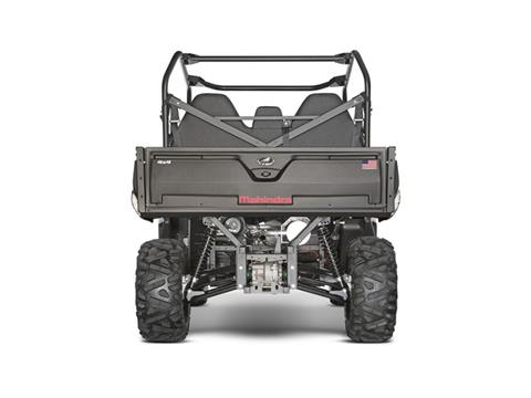 2018 Mahindra Retriever 750 Gas Standard in Cedar Creek, Texas - Photo 2