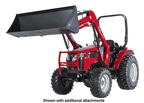 2019 Mahindra 2638 HST in Charleston, Illinois