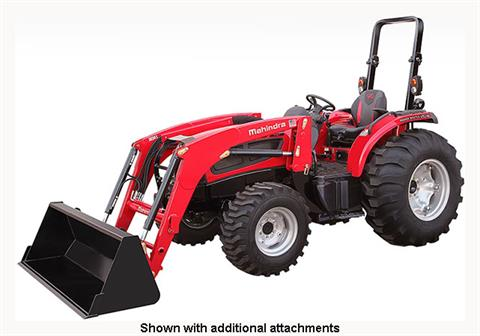 2019 Mahindra 3650 HST OS in Pound, Virginia