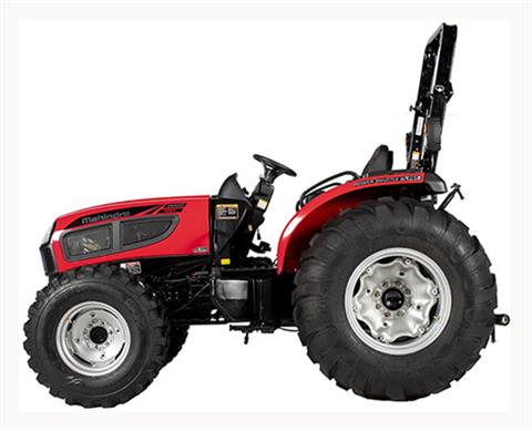 2019 Mahindra 3650 PST OS in Pound, Virginia