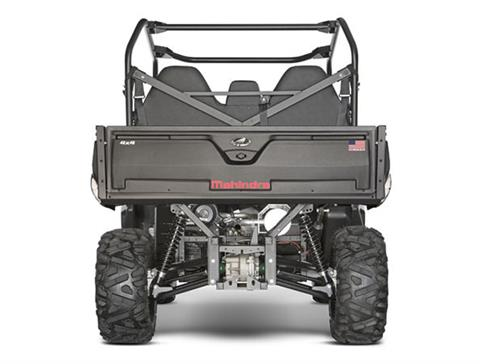 2019 Mahindra Retriever 1000 Gas Standard in Fond Du Lac, Wisconsin - Photo 4