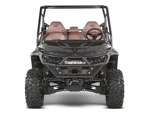 2019 Mahindra Retriever 1000 Gas Standard LE in Fond Du Lac, Wisconsin - Photo 3