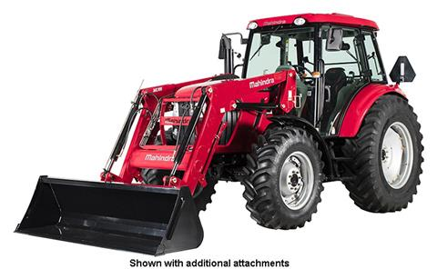2020 Mahindra m105XL-P in Evansville, Indiana