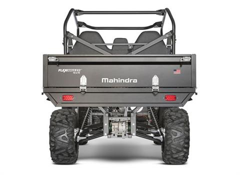 2020 Mahindra Retriever 750 Gas Flexhauler in Santa Maria, California - Photo 5