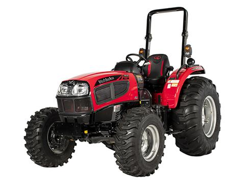 2021 Mahindra 3640 HST OS in Pound, Virginia