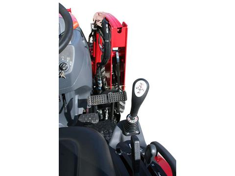 2021 Mahindra Max 25 XL HST OS in Santa Maria, California - Photo 7