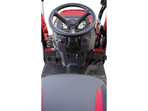 2021 Mahindra Max 26 XLT Shuttle in Santa Maria, California - Photo 6