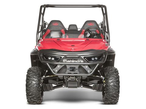 2021 Mahindra Retriever 750 Gas Long Bed in Florence, Colorado