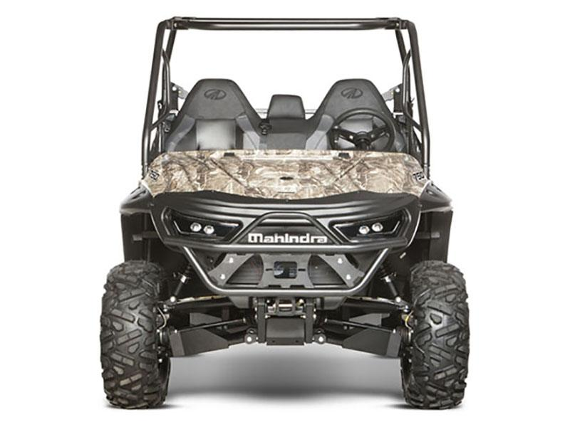 2021 Mahindra Retriever 750 Gas Standard in Santa Maria, California - Photo 1