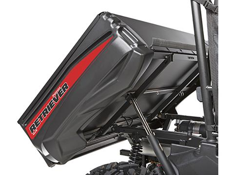 2021 Mahindra Retriever 750 Gas Standard in Santa Maria, California - Photo 5