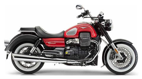 2020 Moto Guzzi Eldorado in Fort Myers, Florida