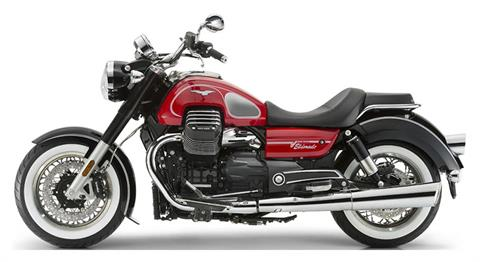 2020 Moto Guzzi Eldorado in Fort Myers, Florida - Photo 2