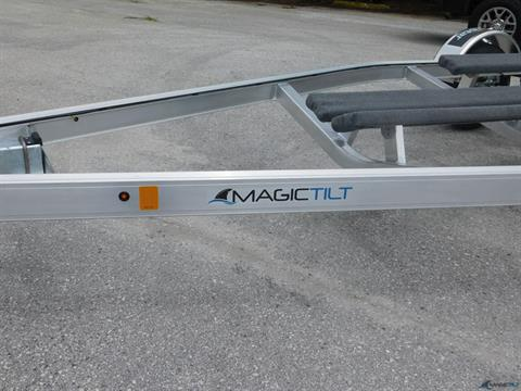 2020 Magic Tilt CA1723 in Kenner, Louisiana - Photo 10