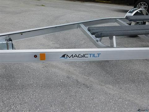 2021 Magic Tilt CA1723 in Statesboro, Georgia - Photo 10