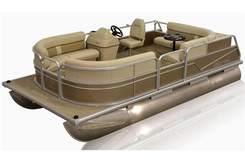 2019 Misty Harbor 1680 Explorer CR in Harrison, Michigan