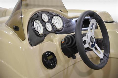 Manufacturer Provided Image: Manufacturer Provided Image - Photo 8