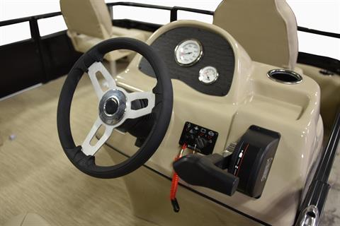 2020 Misty Harbor 1480 Explorer EF in Harrison, Michigan - Photo 2