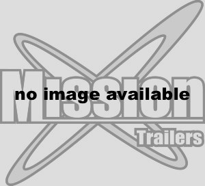 2015 Mission Trailers PNP 7 x 16 in Hillsborough, New Hampshire