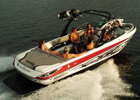 2007 Malibu Wakesetter 247 LSV in Memphis, Tennessee - Photo 48