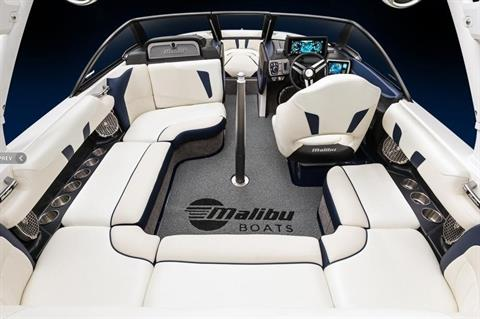 2016 Malibu Wakesetter 20 VTX in Round Lake, Illinois