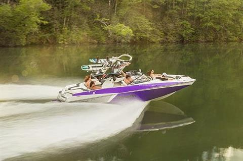 2018 Malibu Wakesetter 22 MXZ in Fort Smith, Arkansas