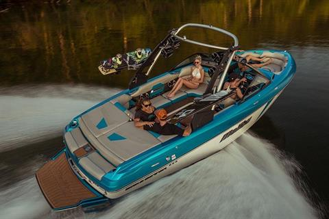2018 Malibu Wakesetter 22 VLX in Rapid City, South Dakota - Photo 1