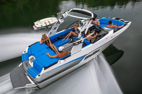 2019 Malibu Wakesetter 22 MXZ in Rapid City, South Dakota