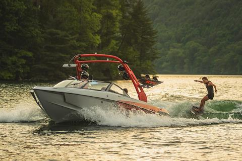 2019 Malibu Wakesetter 23 LSV in Rapid City, South Dakota