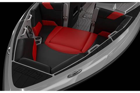 2019 Malibu Wakesetter 23 LSV in Memphis, Tennessee - Photo 20